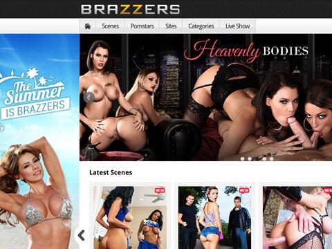 brazzers websites
