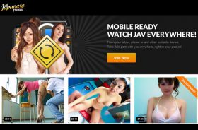 Most famous paid adult website that brings you new asian videos
