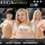 One of the greatest adult paid websites featuring breathtaking teen stuff