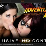 Top porn star xxx website if you like some fine hardcore material