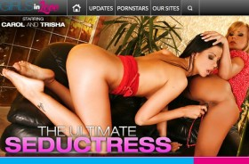 Best lesbian xxx site if you're up for hot sapphic Hd porn videos