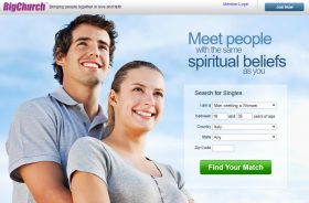 Top pay adult site for online dating.