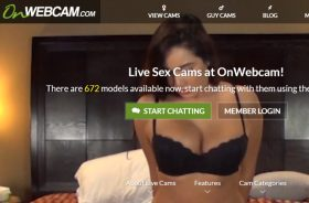 Top cam porn site for live sex shows.