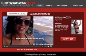 Cheap porn site for gfs sex videos.