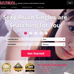 Good pay porn site for sexy Asian girls.