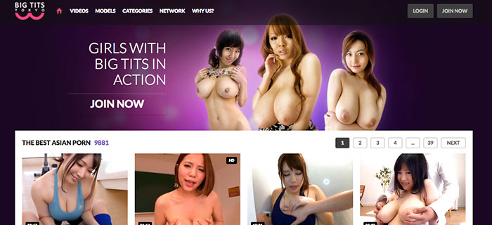 Great porn website to watch great japan material