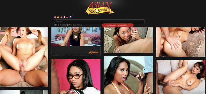 Recommended xxx website if you want hot asian Hd porn videos