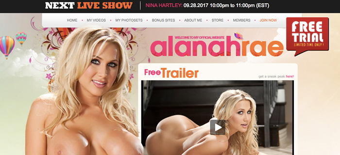Amazing porn website to enjoy some stunning blonde stuff