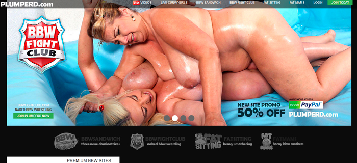 Amazing porn site to watch hot BBW Hd porn videos