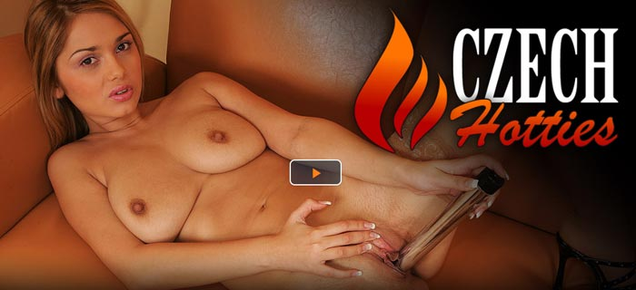 Top xxx website to get some stunning Czech Hd porn videos