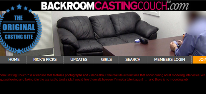 Great xxx site featuring stunning casting Hd porn videos