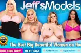 Best xxx paid website starring stunning BBW Hd porn videos
